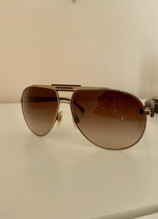 Очки dolce & gabbana оригинал окуляри