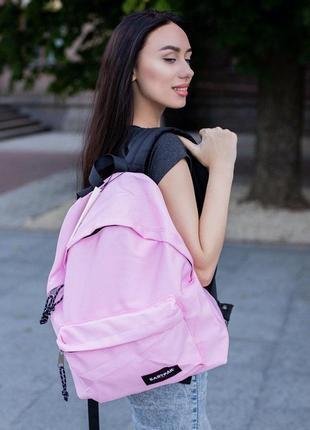 Eastpak крутой рюкзак ❤ истпак