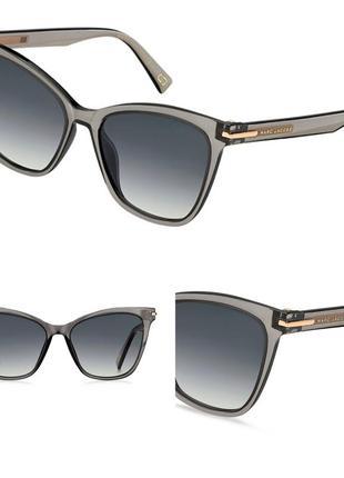 Солнцезащитные очки marc jacobs  оригинал окуляри michael kors
