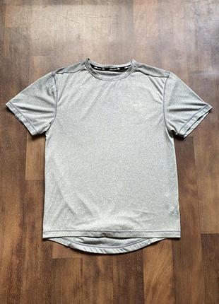 Спортивная мужская футболка ellesse оригинал