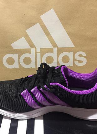 8a98f0e5 ... Женские кроссовки для бега adidas lite runner w (артикул: aq5821) 100%  оригинал3 ...