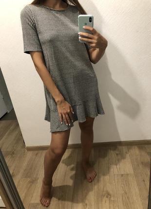 Платье 👗 pull£bear