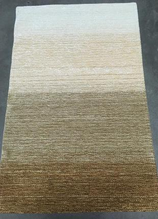 Коврики ковры laos 55 на 85