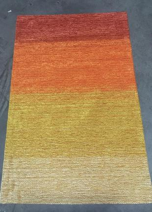 Коврики килими