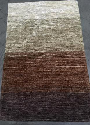 Коврики ковры
