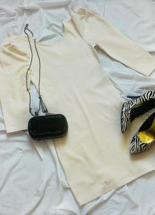 Платье h&m плаття