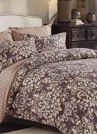 Комплекты постельного белья всех размеров, постільна білизна