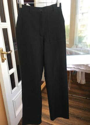 Классические брюки 👍🏼😍