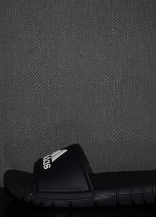 Шлепки adidas 39 р