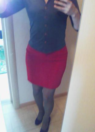 Блуза от eve