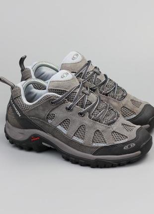 Трекинговые кроссовки в стиле lowa meindl scarpa mammut merrell salewa columbia