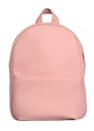 Рюкзак жіночий, женский рюкзак
