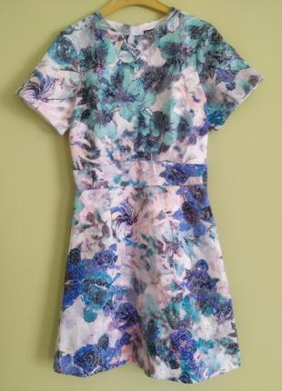 Сукня_платья