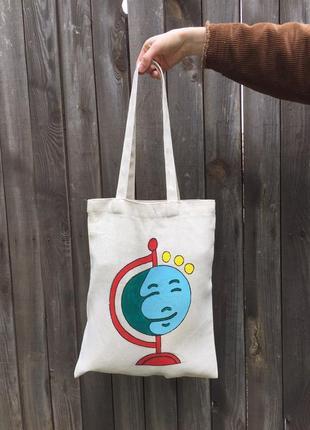 Shopper bag/шоппер