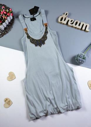 Платье женское р-р м
