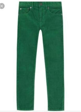 Мужские вельветовые штаны # мужские штаны # мужские джинсы # deha