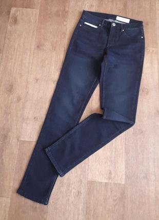 Акция-распродажа!!! джинсы esmara германия