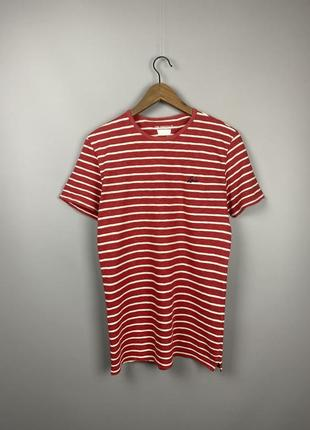 {m} levi's vintage футболка nike adidas evisu puma dickies