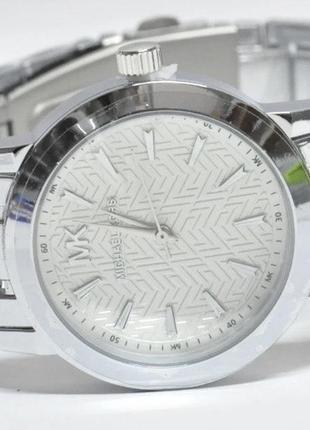 Часы michael kors (реплика)