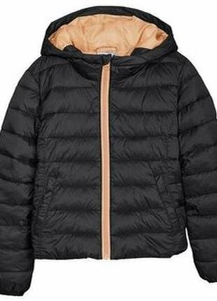 Курточка на девочку pepperts,германия.