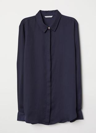 Блуза. размер 42-44
