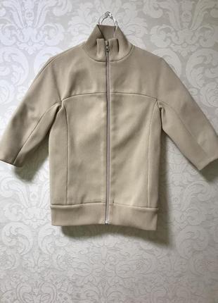 Куртка prada оригинал