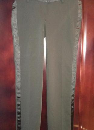 Продам очень крутые качественные брюки