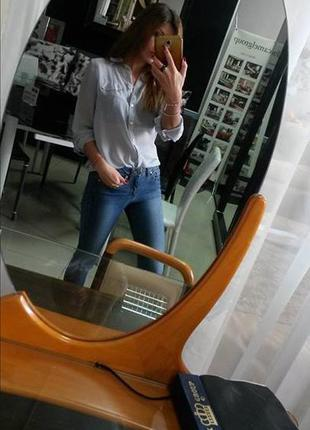 Блуза серого цвета шифон,шифоновая блуза