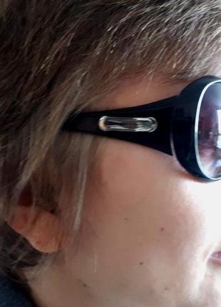 Женские солнцезащитные очки cartier, france.