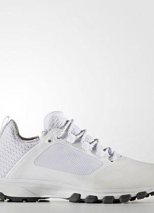 Кроссовки для бега adidas adizero xt