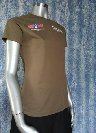 Kariban sport спортивная майка, футболка для спорта, для бега, фитнес
