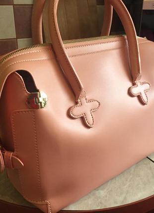 Очень милая сумочка