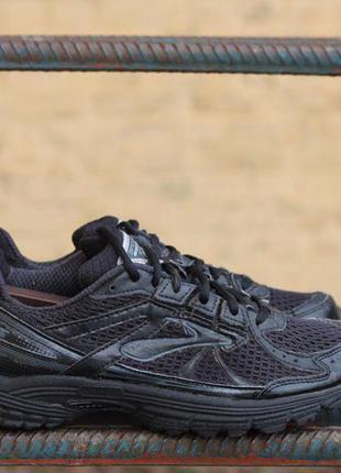 4181ac1a Женские кроссовки brooks Brooks, цена - 290 грн, #4962413, купить по ...