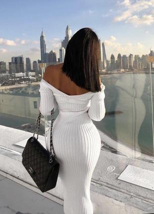 Плаття {london}