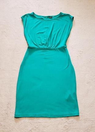 Элегантное платье 🍓🌹❤️
