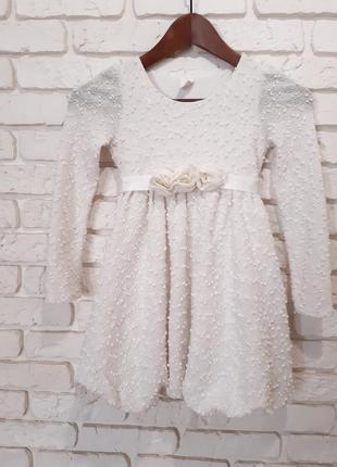 Платье. сукня.