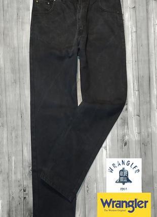 Акция -50%: джинсы wrangler blue bell оригинал