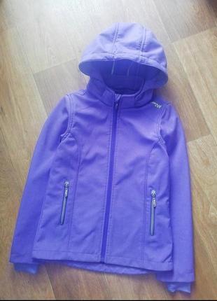Классная куртка, курточка, софтшелл, ветровка, олимпийка, функциональная куртка