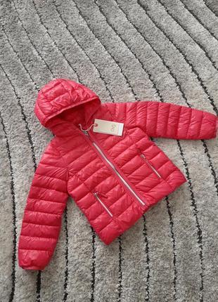Куртка ovs