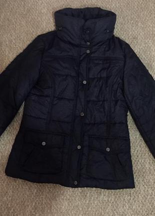 Куртка (olsen)
