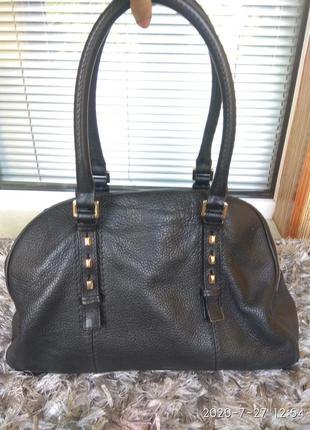 Сумка кожанная кроссбоди,сумка дорожная,сумка женская