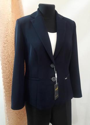 Подовжений піджак польща / ціна закупки