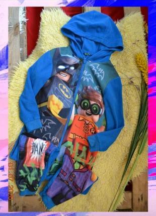 Слип пижама