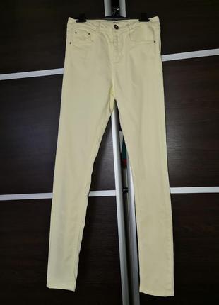 Стильные джинсы asos 36 размер (26/27 s)