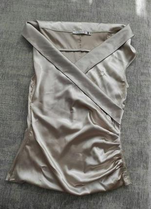 Блуза vipsrt v