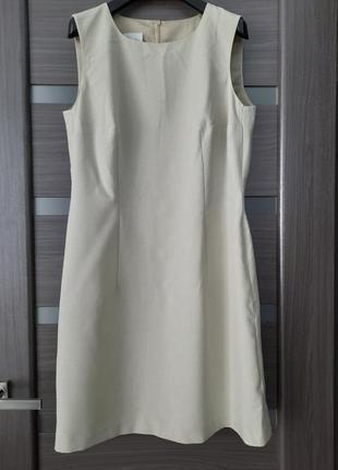 Платье футляр размер   l.. .xl