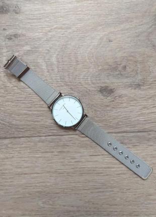 Наручные часы chronos