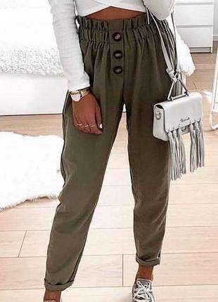 Крутые легкие штанишки,качество👍