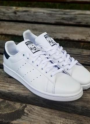 Оригинальные кроссовки adidas originals stan smith