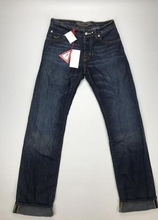 Jacob cohen type 620 jeans джинсы оригинал